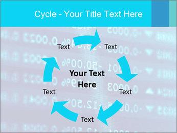 0000075176 PowerPoint Template - Slide 62