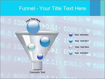 0000075176 PowerPoint Template - Slide 63