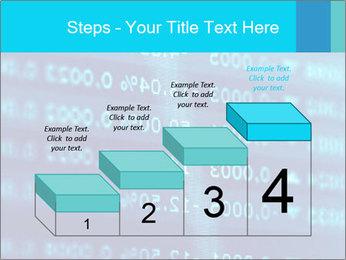0000075176 PowerPoint Template - Slide 64