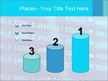0000075176 PowerPoint Template - Slide 65