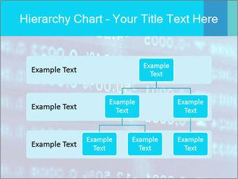 0000075176 PowerPoint Template - Slide 67