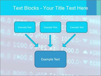 0000075176 PowerPoint Template - Slide 70
