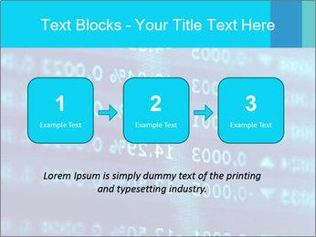 0000075176 PowerPoint Template - Slide 71
