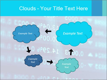 0000075176 PowerPoint Template - Slide 72