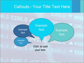 0000075176 PowerPoint Templates - Slide 73