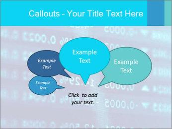 0000075176 PowerPoint Template - Slide 73