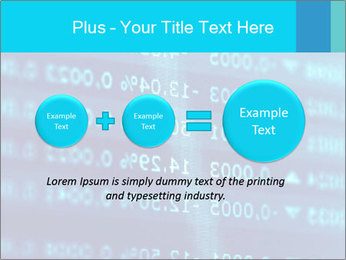 0000075176 PowerPoint Templates - Slide 75