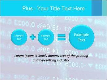 0000075176 PowerPoint Template - Slide 75