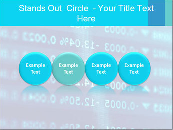 0000075176 PowerPoint Template - Slide 76