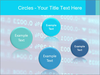 0000075176 PowerPoint Templates - Slide 77