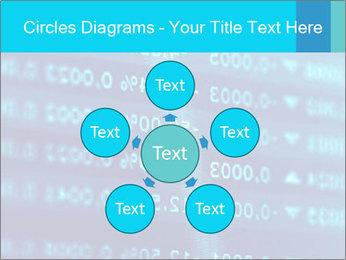 0000075176 PowerPoint Template - Slide 78