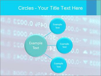 0000075176 PowerPoint Template - Slide 79