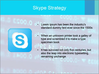 0000075176 PowerPoint Template - Slide 8
