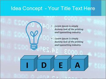0000075176 PowerPoint Template - Slide 80