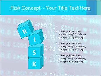 0000075176 PowerPoint Template - Slide 81