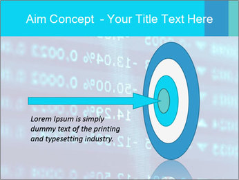 0000075176 PowerPoint Templates - Slide 83