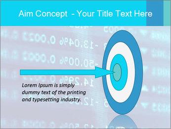 0000075176 PowerPoint Template - Slide 83