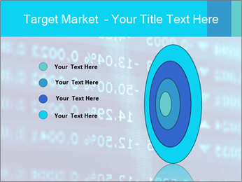 0000075176 PowerPoint Template - Slide 84