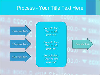 0000075176 PowerPoint Templates - Slide 85