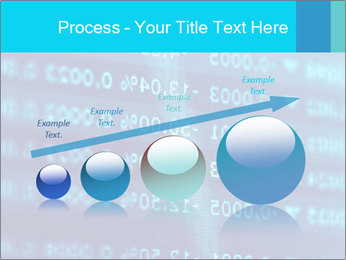 0000075176 PowerPoint Templates - Slide 87