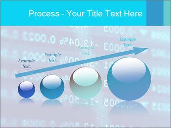 0000075176 PowerPoint Template - Slide 87