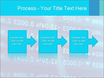 0000075176 PowerPoint Templates - Slide 88