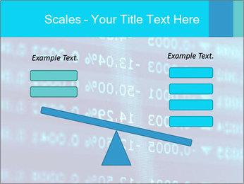 0000075176 PowerPoint Template - Slide 89