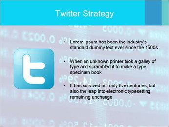 0000075176 PowerPoint Template - Slide 9