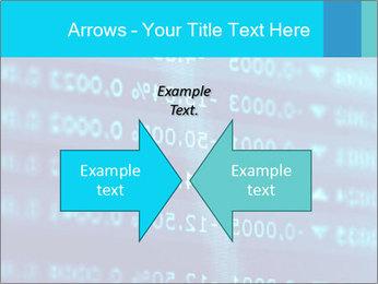 0000075176 PowerPoint Template - Slide 90