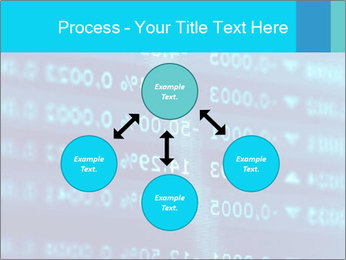 0000075176 PowerPoint Templates - Slide 91