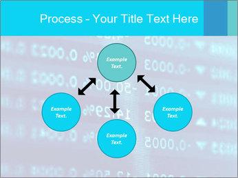 0000075176 PowerPoint Template - Slide 91