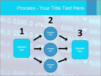 0000075176 PowerPoint Templates - Slide 92