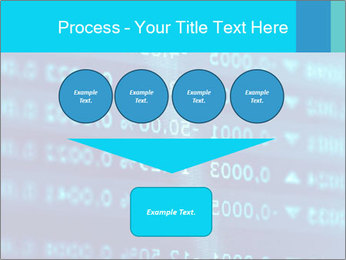 0000075176 PowerPoint Templates - Slide 93