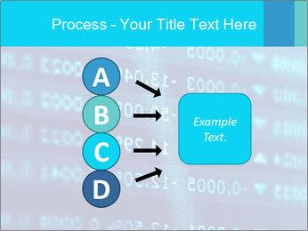 0000075176 PowerPoint Template - Slide 94