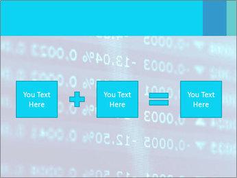 0000075176 PowerPoint Template - Slide 95