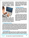 0000075176 Word Template - Page 4