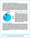 0000075176 Word Template - Page 7
