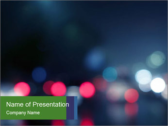 0000075177 PowerPoint Template
