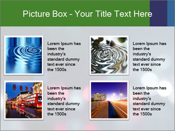 0000075177 PowerPoint Templates - Slide 14