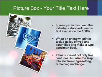 0000075177 PowerPoint Templates - Slide 17