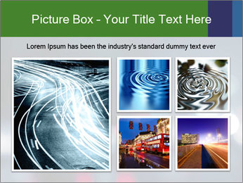 0000075177 PowerPoint Templates - Slide 19