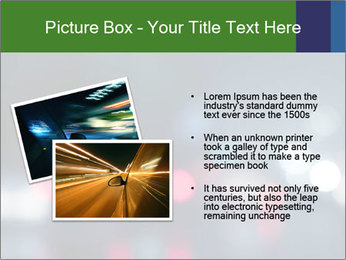 0000075177 PowerPoint Templates - Slide 20
