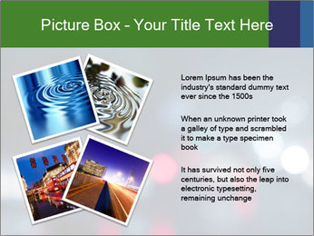 0000075177 PowerPoint Templates - Slide 23