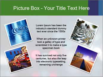 0000075177 PowerPoint Templates - Slide 24