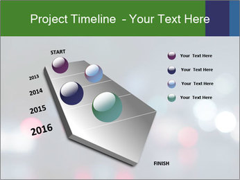 0000075177 PowerPoint Templates - Slide 26