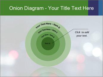 0000075177 PowerPoint Template - Slide 61