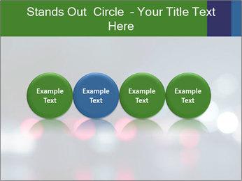 0000075177 PowerPoint Template - Slide 76