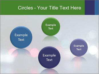 0000075177 PowerPoint Template - Slide 77