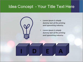 0000075177 PowerPoint Templates - Slide 80
