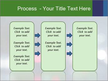 0000075177 PowerPoint Template - Slide 86